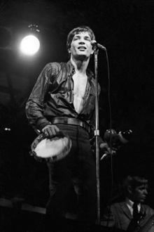 Image result for mitch ryder